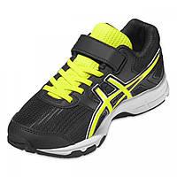 Детские кроссовки для бега ASICS PRE GALAXY 8 PS C522N-9007