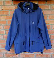 SALEWA Gore-Tex женская куртка штормовка ОРИГИНАЛ (L) Made in Italy