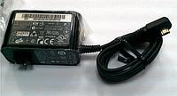 Оригинальный блок питания ACER Iconia Tab A510 для планшета (Зарядка)