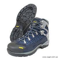 Треккинговые ботинки ASOLO Radion GTX MM, размер EUR  44.5
