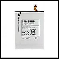 Аккумулятор на Samsung T110 Galaxy Tab 3 Lite 7.0, T111 Galaxy Tab 3 Lite 7.0 3G