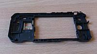 Корпус (средняя часть) Nokia 7310