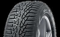 Зимние шины Nokian WR D4 215/55 R17 98H XL
