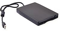 FDD - USB внешний флоппи дисковод