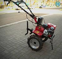 Бензиновый мотоблок Кентавр МБ