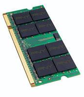 Оперативная память для ноутбука SO-DIMM DDR2 2GB PNY PC2-5300 400-533-667MHz