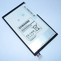 Аккумулятор (батарея) EB-BT330FBU для мобильных телефонов Samsung T330 Galaxy Tab 4 8.0, T331 Galaxy Tab 4 8.0