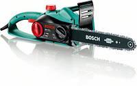 Пилка Bosch ланцюгова AKE 35 S