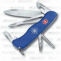 Нож Victorinox Helmsman 0.8993.2W