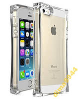 Накладка для Apple iPhone 6+ Ice Cube