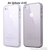 Бампер для Apple Iphone 4,4S
