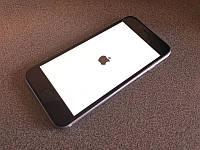 Смартфон Apple Iphone 6 8\1GB 5\2Мп черный black Гарантия! Оплата при получении