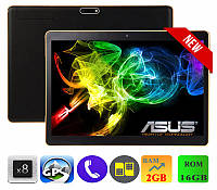 Планшет-Телефон ASUS TAB 10 (M160) 8 Ядер 2GB RAM 16GB