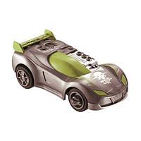 Сенсорная автомодель «Шорм» YW211013-0 ТМ: Wave Racers