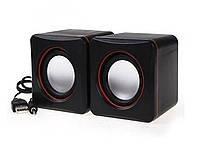 Система акустическая динамики колонки спикер