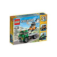 LEGO® Creator Транспортер вертолета 31043 31043 ТМ: LEGO