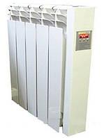 Электрический радиатор EnergoLux серия SCB