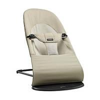 Кресло-шезлонг Balance Soft 5083 ТМ: BabyBjörn