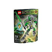LEGO® BIONICLE® Лева повелитель джунглей 71305 71305 ТМ: LEGO