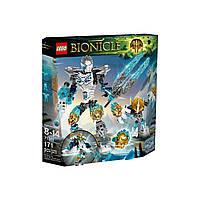 LEGO® BIONICLE® Копака и Мелум 71311 71311 ТМ: LEGO
