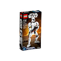LEGO® Star Wars™ Штурмовик Первого Ордена 75114 75114 ТМ: LEGO