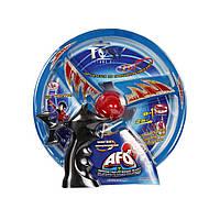 Игровой набор AFO Космический бумеранг (синий) TA002 ТМ: TOSY