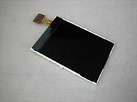 LCD Nokia 5000/3610big/5220/7100/7210s/3610f/ 3600/5130/2700/2730
