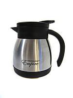 Чайник термос Vacuum Tea Flask 400мл EM-1361