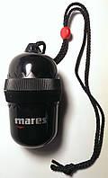 Гермобоксы для дайвинга и подводной охоты Mares Plastic Egg