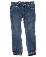 Джинсы Skinny Jeans для девочек Crazy8 (США)
