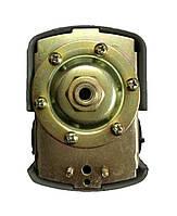 Реле для насосной станции Sturm WP9700-1 (WP9700-1)