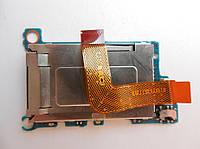Плата картридер Sony Vaio PCG-4C1M 1-863-898-11