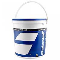 Мячи теннисные Babolat Orange 36 Bag (511004/113)