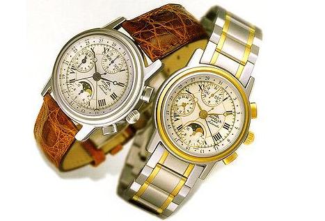 Недорогие часы наручные Мужские и Женские