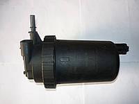 Корпус топливного фильтра Renault Master / Movano 98> (OE RENAULT 8200089781)
