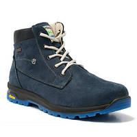 Зимние ботинки Grisport 12925 oceano, производство Италия