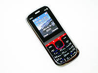 Мобильный телефон Donod 500C. Качественный телефон. Практичная модель. Интернет магазин. Купить. Код:КДН908