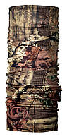 Бафф Polar Buff® Mossy Oak Break Up Infinity/Alabaster US