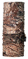 Бафф Polar Buff® Mossy Oak Duck Blind/Alabaster US
