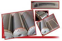 Теплый пленочный пол Монокристалл-220Л линейный (60см/200Вт)