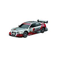 Радиоуправляемая машинка Audi A4 DTM LC296710-8 ТМ: Auldey