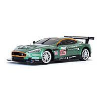 Aston Martin DB Racing  LC258830-5 ТМ: Auldey
