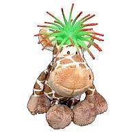 "Мягкая игрушка ""Жираф"" 6400 ТМ: Play Visions"