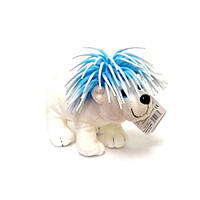 "Мягкая игрушка ""Медведь"" 6687 ТМ: Play Visions"