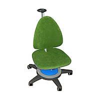 Стул Maximo Uni Grass Green 351652 ТМ: Moll
