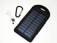 Зарядное устройство Power Bank 40000 mAh. Портативная зарядка. Высокое качество. Интернет магазин. Код: КДН914