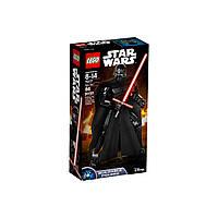 LEGO® Star Wars™ Кайло Рен 75117 75117 ТМ: LEGO