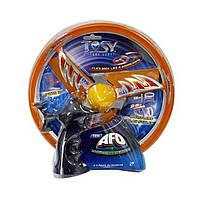 Игровой набор AFO Космический бумеранг (оранжевый) TA004 ТМ: TOSY