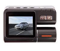 Автомобильный видеорегистратор I1000 Night Vision HD