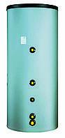 Нагреватели для бытовой воды EBS-PU 500